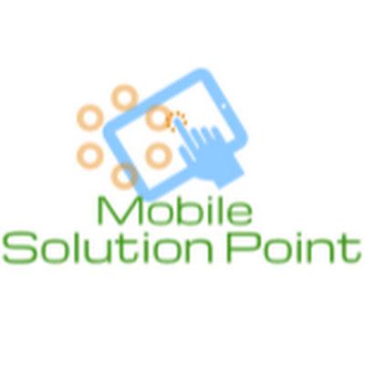 Mobile Solution Point | البحرين VLIP LV