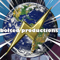 Channel of Bolted Productions