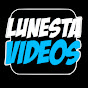 LunestaVideos