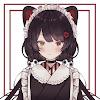 戌亥とこ-Inui Toko-【にじさんじ】