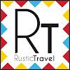 Rustic Borneo Travel