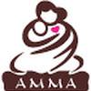 AmmaMACenters
