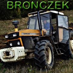 BronczekVlog