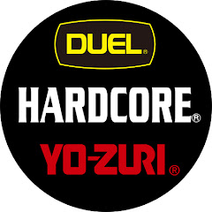DUEL MOVIE DUEL Co,.inc Official Youtube