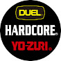 DUEL MOVIE DUEL Co,.inc
