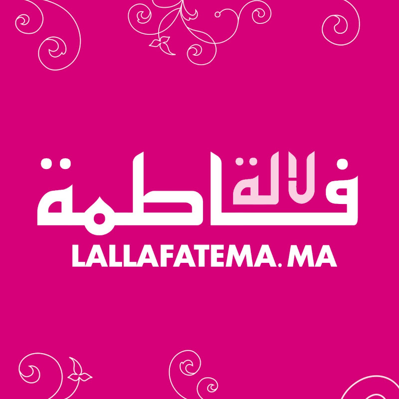 Lalla Fatema TV لالة فاطمة