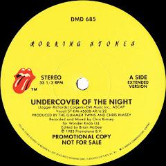 hotmuzik1989
