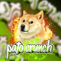 Pato Crunch