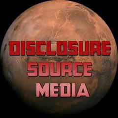 Disclosure Source Media