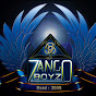 ZANGO BOYZ, TRIPURA