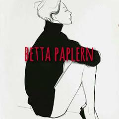 BettaPaplern