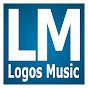 Logos Music