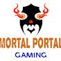 Mortal Portal (mortal-portal)
