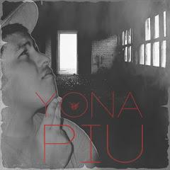 DJ Yona Piu