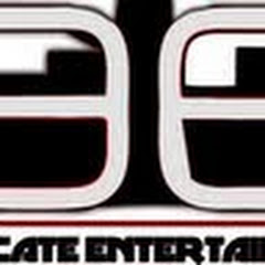 Advocate Entertainment
