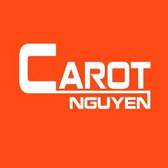 CarotNguyen