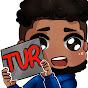 GamingWithJayTV