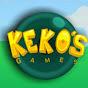 Keko's Games