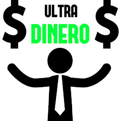 ULTRA DINERO