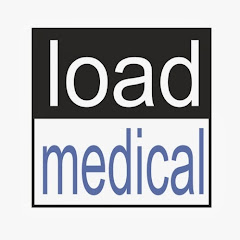 loadmedical