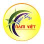Nhạc Sống Nam Việt