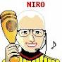 niro1211