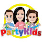 PartyKids