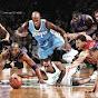 JKay Basketball