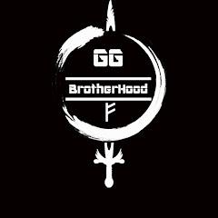 GG Brotherhood