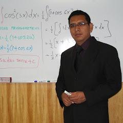 BRAULIO MENDOZA PEREZ