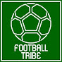 Football Tribe Indonesia