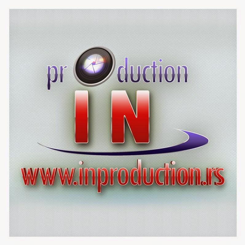 UC61EXb16NWxaUwvCAIl8n1Q YouTube channel image