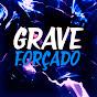 GRAVE GALÁCTICO [Bass