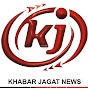 KHABAR JAGAT