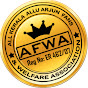 Afwa Online