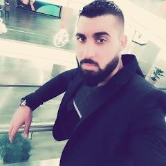 Mhamad Altabka