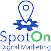 Spot On Digital Marketing