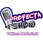 Proyecta Show
