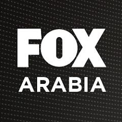 FOX Arabia TV