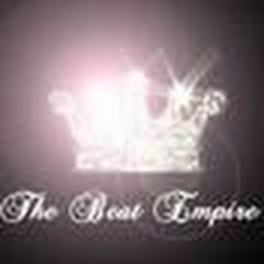 BeatEmpireProd