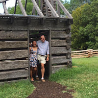 Homesteading Off The Grid