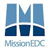 MissionEDC