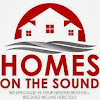 Homes on the Sound - Keller Williams Puget Sound