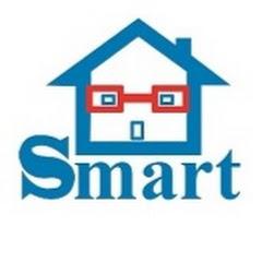 Sản Phẩm Smart Home . vn