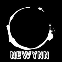 Avatar de Newynn Gaming