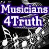 Musicians4Truth