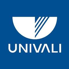 Fundação Univali