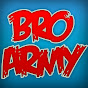 OfficialBroArmy