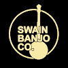 Swain Banjo Co.