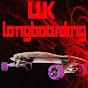 UKlongboarding